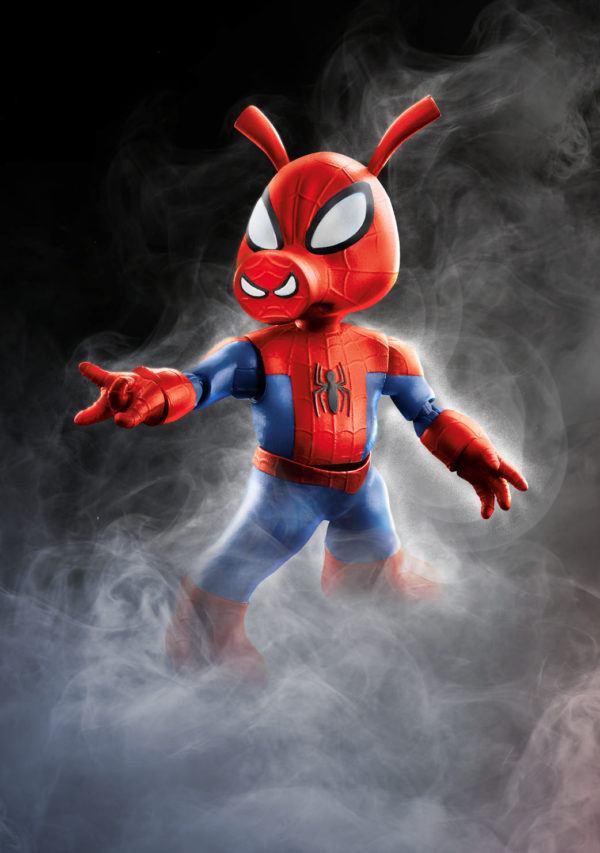 Marvel Legends Venom Wave Spider-Ham