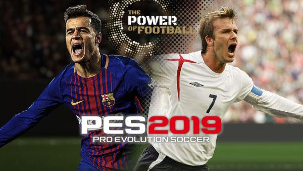tools,spiele, bilder, gold, glitch, spiele kostenlos, startet nich, deutsch tipps und tricks. Pro Evolution Soccer 2019gratis kostenlos edelsteine, gems und juwelen