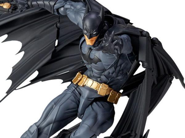 Revoltech Batman 1