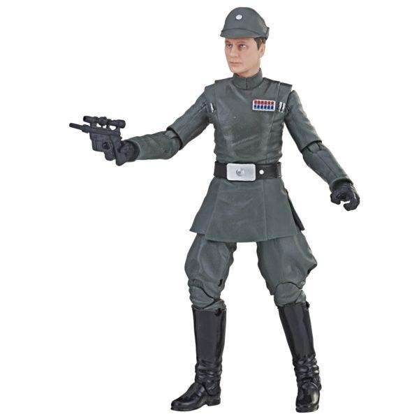 Star Wars Black Series Admiral Piett 1