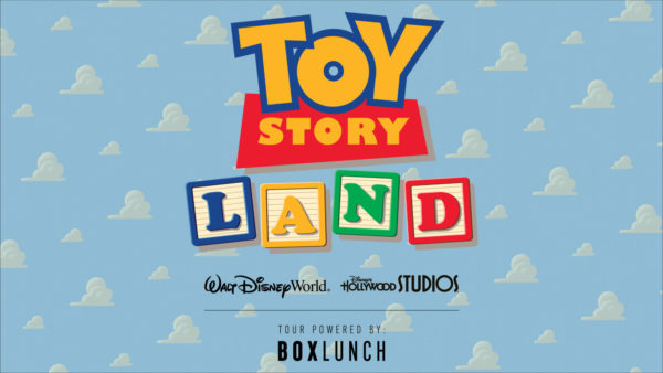 Toy-Story-Land_BoxLunch Logo_with Clouds