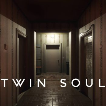 Twin Soul May 18 Update-1