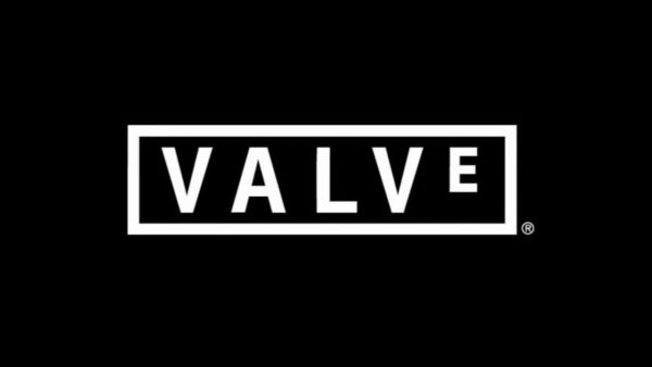 valve is apparently launching its own streaming channel called stream tv