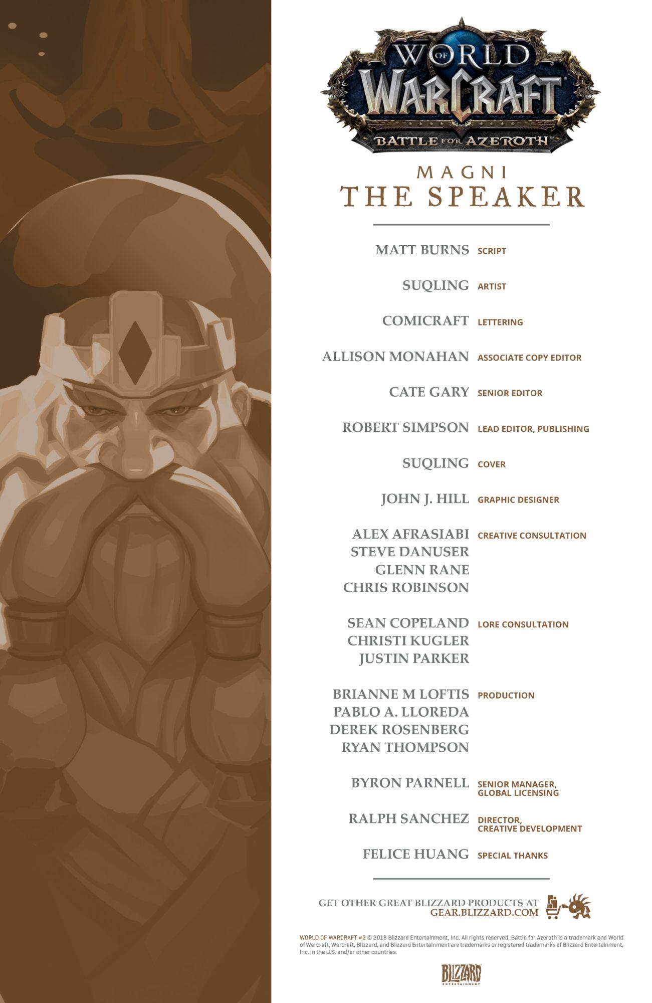 WoW_Magni-The-Speaker_EN-Credits.jpg#mai