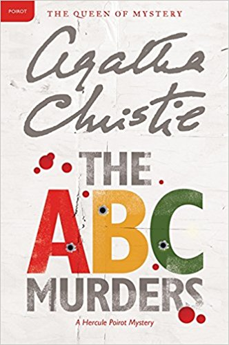abc murders malkovich poirot bbc one