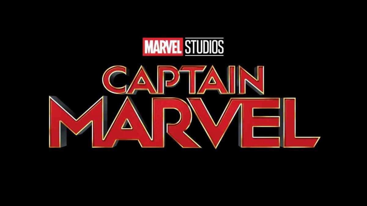 Brie Larson, Entertainment Weekly Tease Something 'Marvelous' Tomorrow