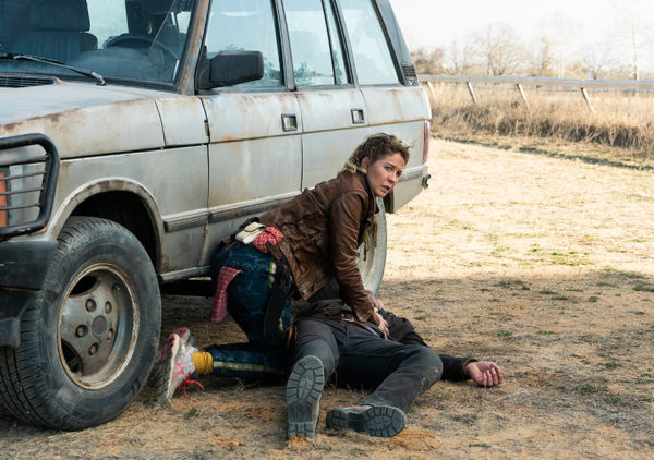 fear the walking dead s04  episode 6 review  is naomi our