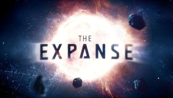 the-expance-scyfy-600x338.jpg