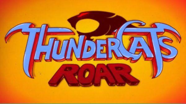thundercats roar cartoon network images