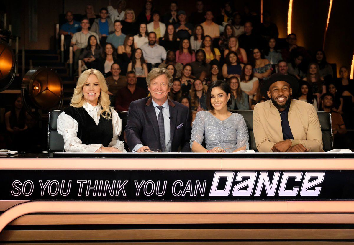 So you think you can dance couples hookup anniversary posters