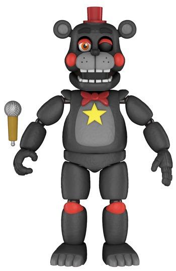 Funko Five Nights at Freddy's Figure 7