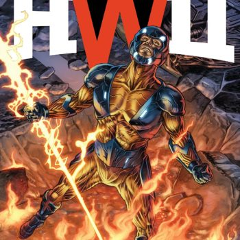 Harbinger Wars II #2 cover by J.G. Jones and Diego Rodriguez