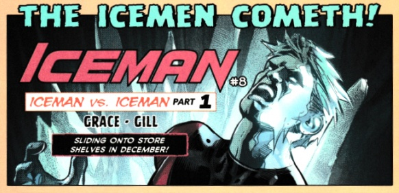 "denial in the iceman cometh essay ""the iceman cometh"" is a play written by american playwright eugene o'neill that was first performed in 1946 on broadway the play centers on some down-and-out men in a shabby saloon in manhattan."