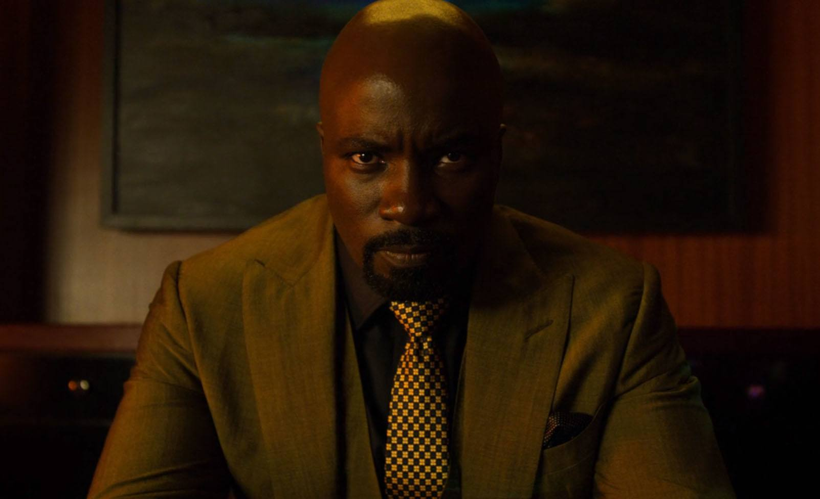 Marvel's Luke Cage Season 2, Episode 13 Recap: They