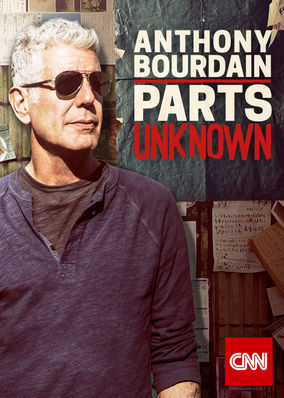 d0fff62ee4 CNN has announced that they will be honoring the memory of Bourdain this  weekend with a special tribute called Remembering Anthony Bourdain