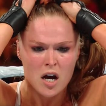 ronda rousey money in the bank 2018