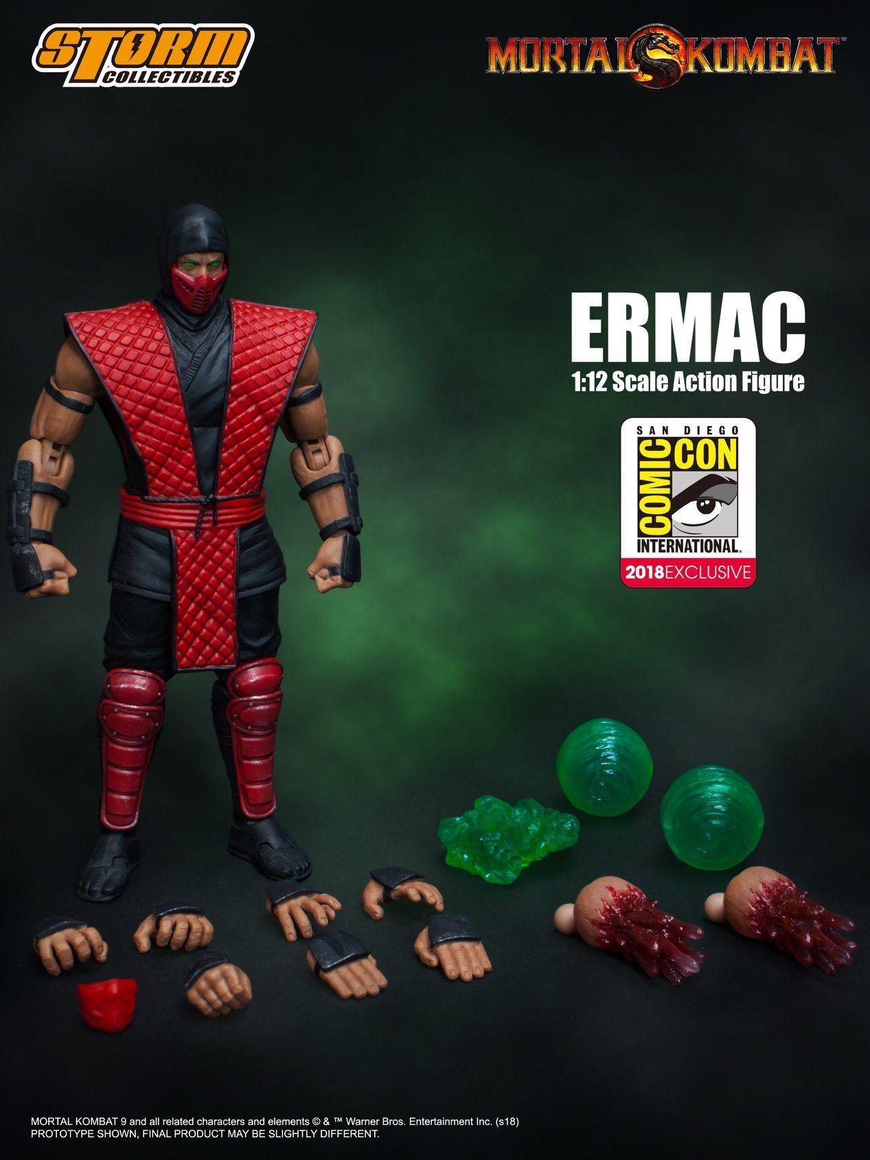 https://www.bleedingcool.com/wp-content/uploads/2018/06/Storm-Collectibles-Mortal-Kombat-Ermac-Exclusive-6.jpg#main