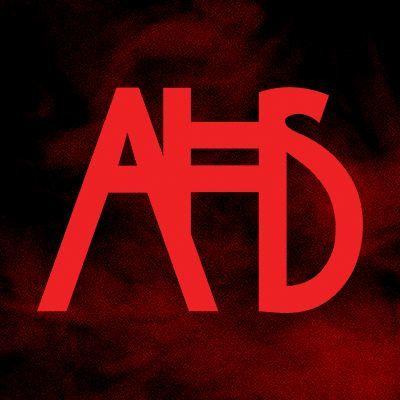 ahs season 8 fx premiere date