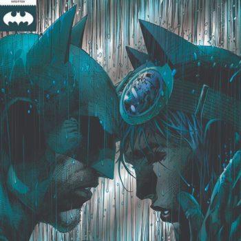 Image result for batman 50