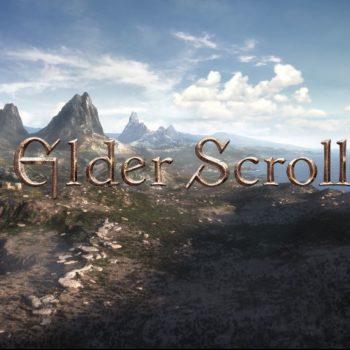 elder scrolls 6