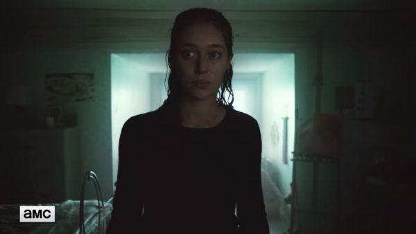 fear walking dead season 4 5 teaser