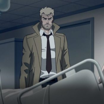 CW Seed constantine