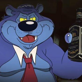 bobcat goldthwaits misfits and monsters episode guide
