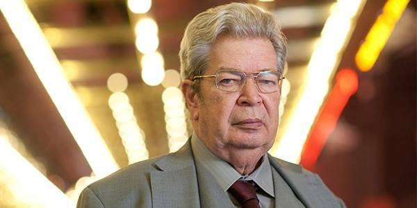 pawn stars richard harrison dead 77