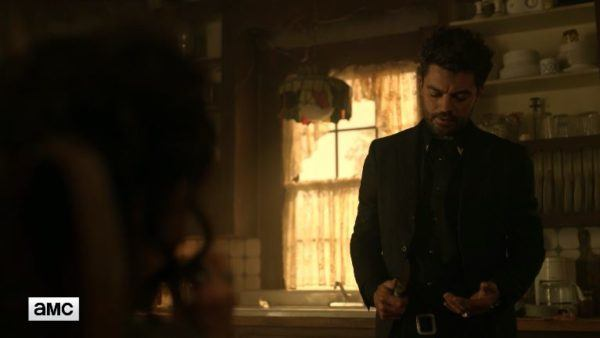preacher season 3 preview jesse deals