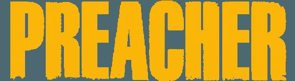 preacher season 3 easily promos gallery