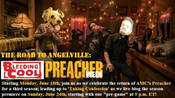 preacher season 3 sam catlin interview