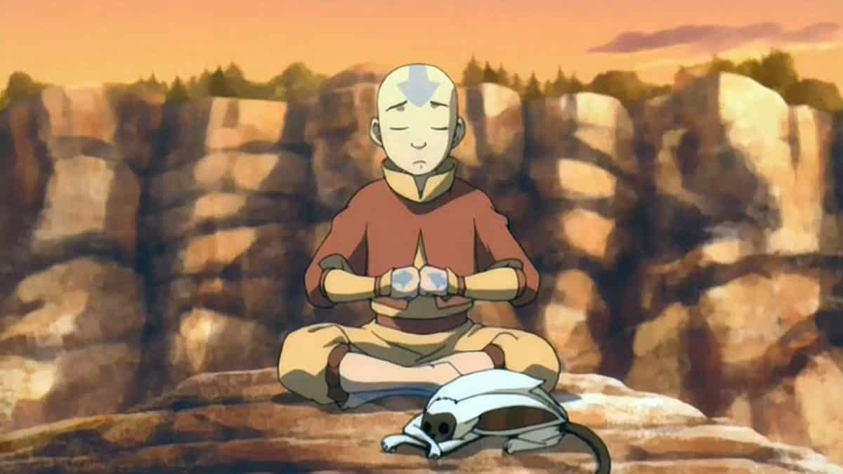 Avatar: The Last Airbender: Netflix Reponds to DiMartino, Konietzko