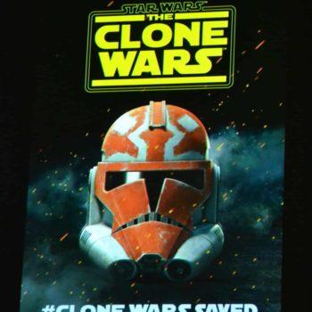 star wars clone wars saved sdcc 2018