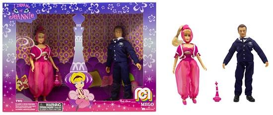 Mego Returns Target Figures 3