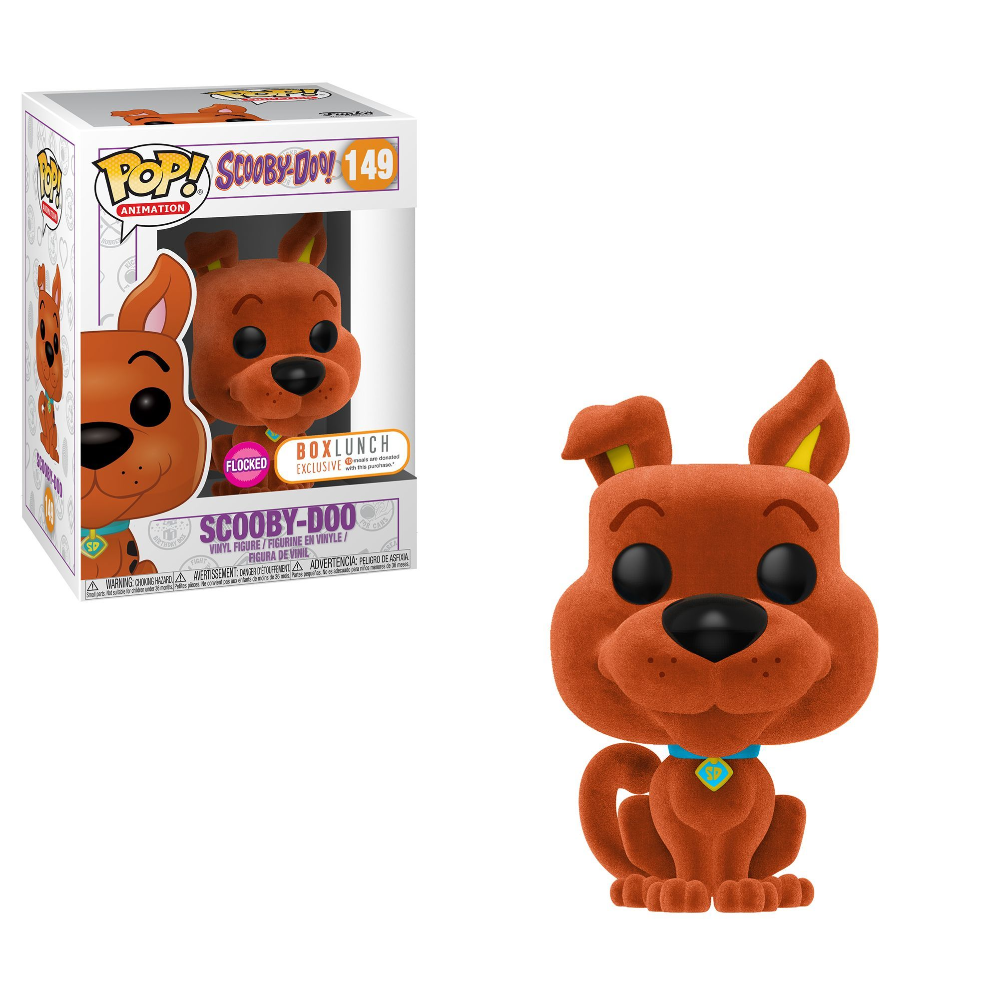 Scooby_POP_GLAM