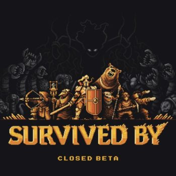 Survived By beta