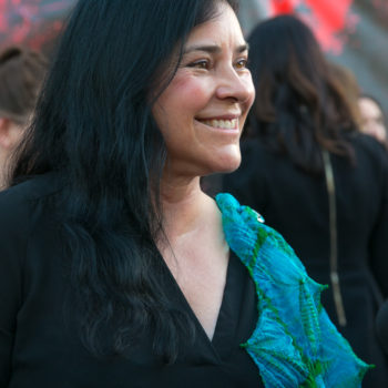 Diana Gabaldon outlander author