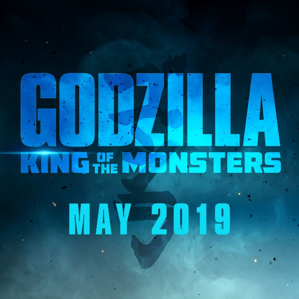 Image result for godzilla: king of the monsters