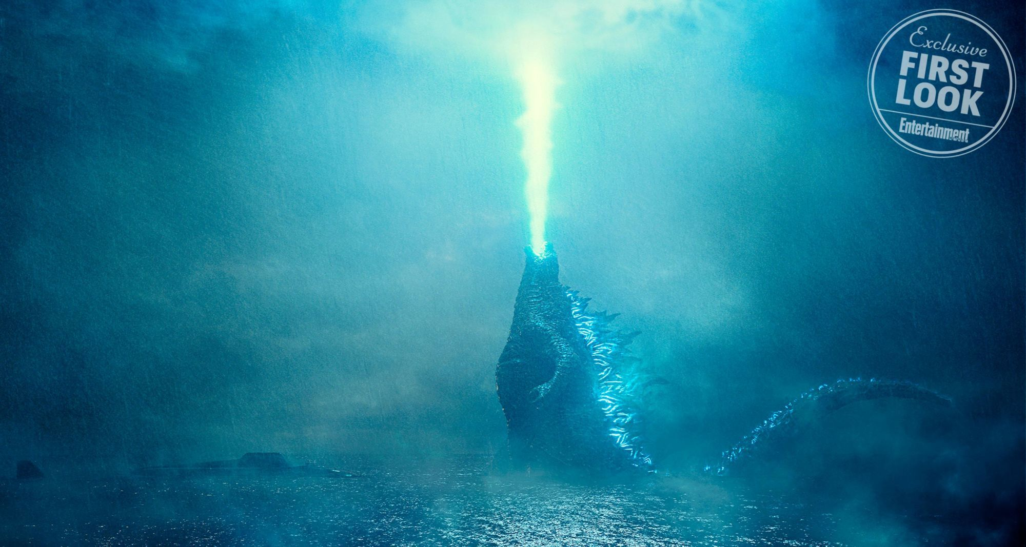 Yes, Really: NASA Just Gave Godzilla His Own Constellation