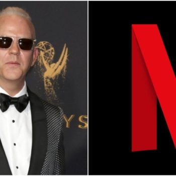 the politician ryan murphy