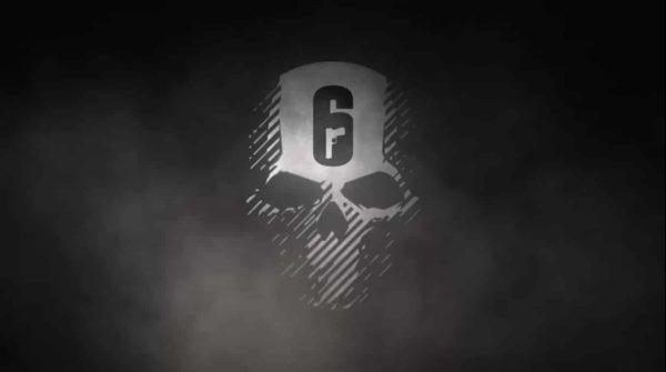 Ghost Recon Wildlands Latest Update Includes Rainbow Six Siege