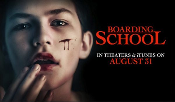 Boarding-School-Official-Trailer-752x440-600x351.jpg?x70969