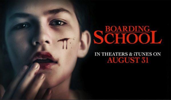 Boarding-School-Official-Trailer-752x440-600x351.jpg?x70969