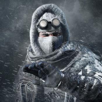 Frostpunk August 18 update