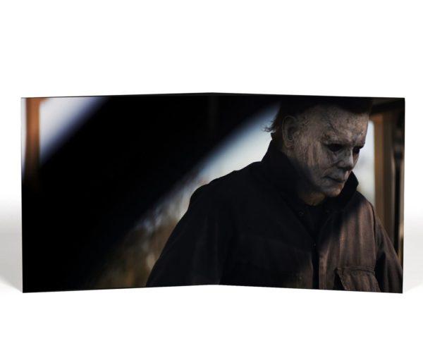 Halloween 2018 Soundtrack Sacred Bones 7