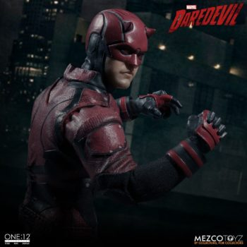 Netflix Daredevil One 12 Collective 5