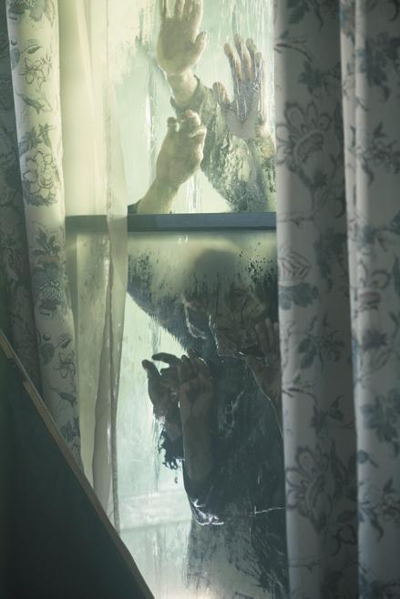 fear walking dead s04e10 review