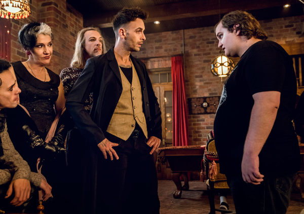 preacher season 3 episode 8 live blog