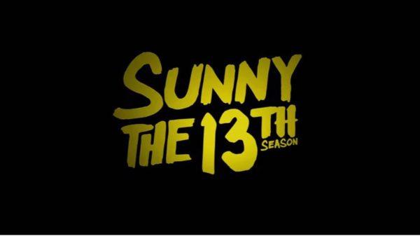 always sunny season 13 teaser artemis