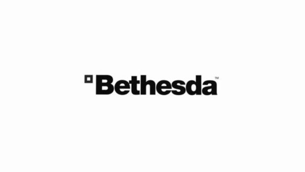 Bethesda Opens New Development Studio In Madison, Wisconsin